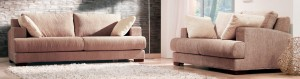 Upholstery cleaning CarpetLocal