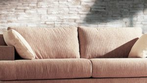 Sofa Upholstery cleaning CarpetLocal