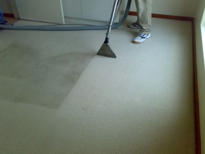 CarpetLocal Bournemouth Poole Dorset Christchurch Carpet Cleaning Services